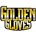 Golden Gloves 2019 Program Booklet