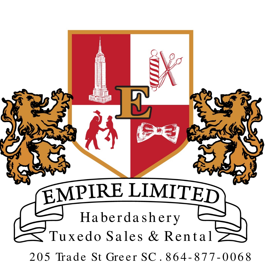 2018 Empire Ltd Logo