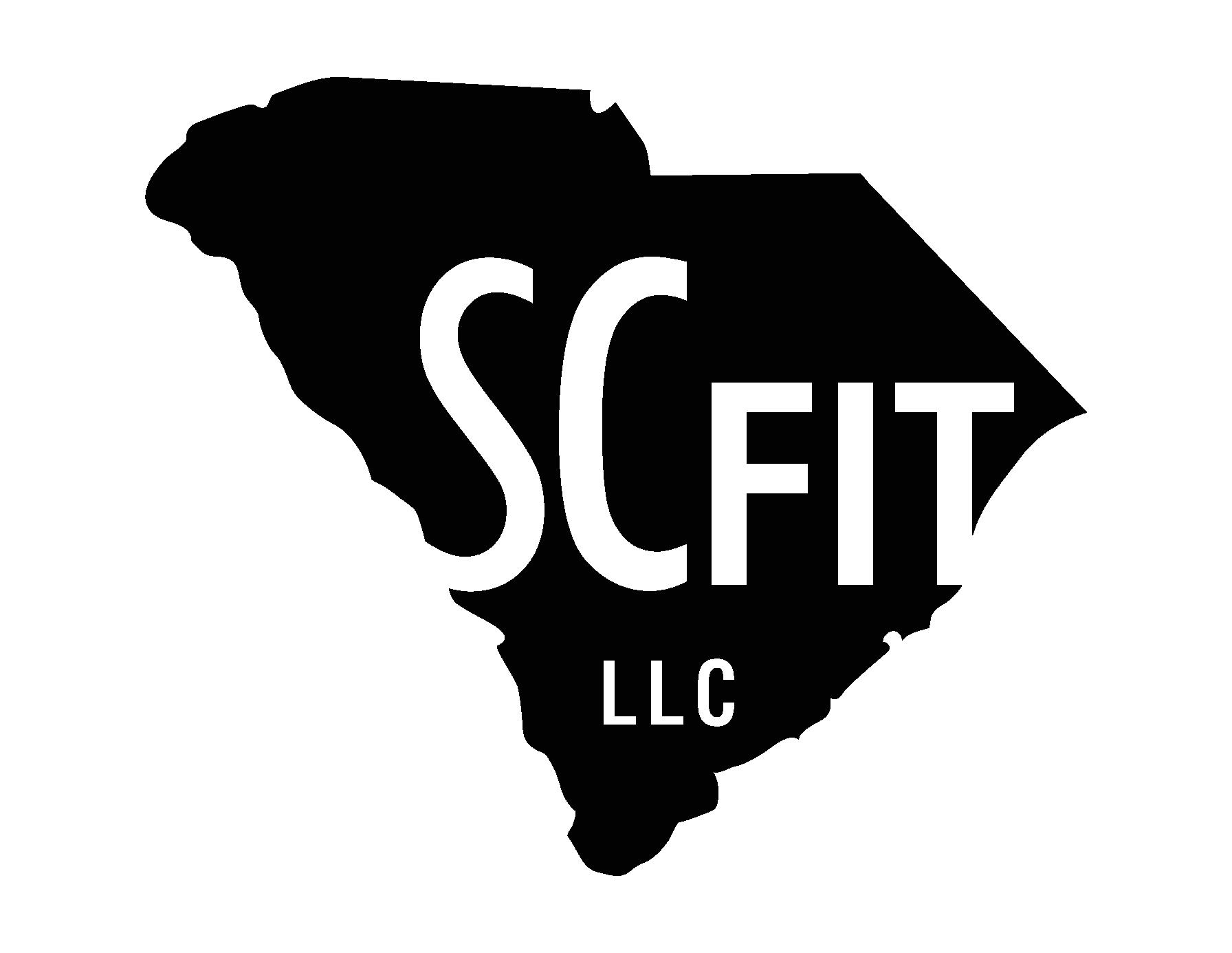 scfit-logo