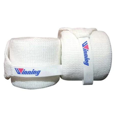 Winning Boxing Handwraps VL-B