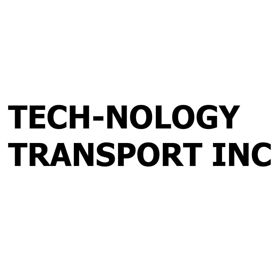 TECH-NOLOGY-TRANSPORT-INC