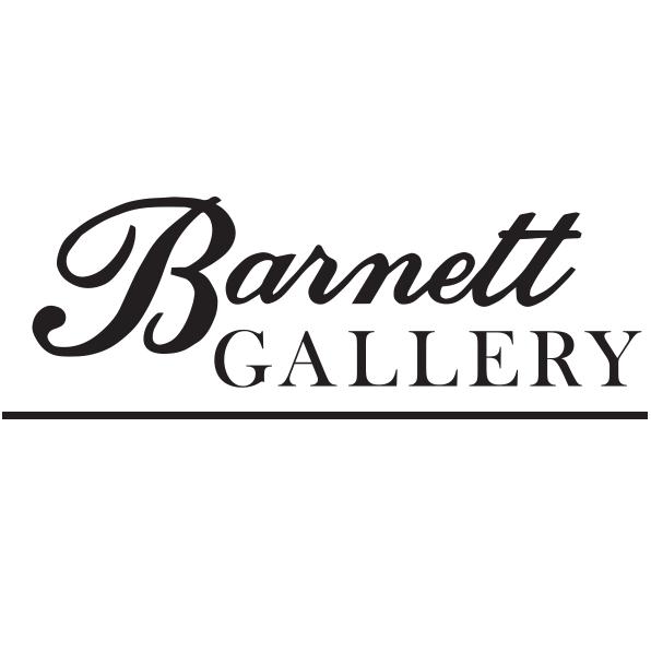 barnett-gallery-of-art
