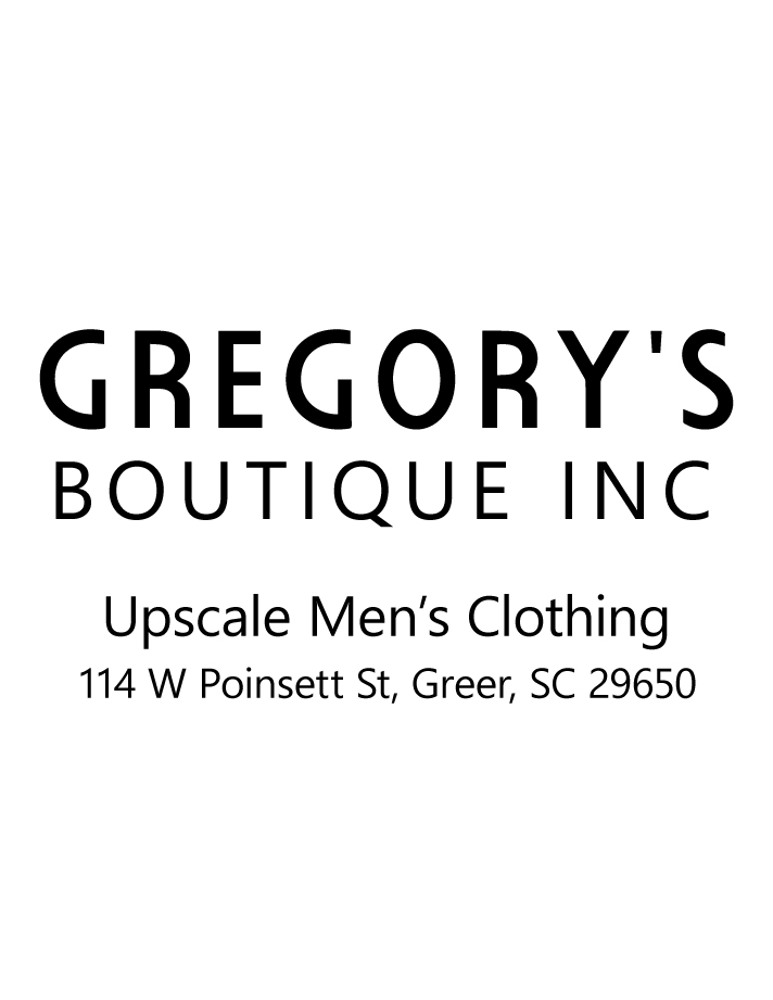gregorys-boutique-inc